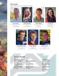 2015 Grand Valley Power Annual Report  - Page 6
