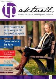 Unterstüzung auf dem Weg in die Selbstständigkeit Sprachschule im ...