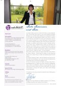 Erfolg durch Menschen- kenntnis - TechnologiePark - Paderborn - Seite 3