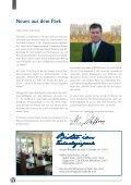Erfolg durch Menschen- kenntnis - TechnologiePark - Paderborn - Seite 4