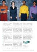 Erfolg durch Menschen- kenntnis - TechnologiePark - Paderborn - Seite 7