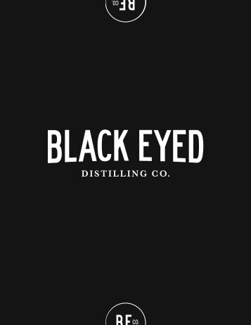 11672 BLK EYE Media Kit_1-4-18