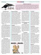 GAZETA DIARIO 472 - Page 6