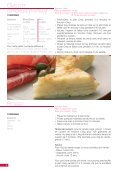 KitchenAid JT 366 SL - JT 366 SL FR (858736699890) Ricettario - Page 4