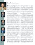 2014 Grand Valley Annual Report - Page 2