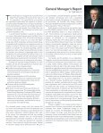 2014 Grand Valley Annual Report - Page 3