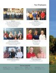 2014 Grand Valley Annual Report - Page 7