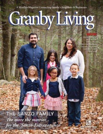 Granby Living Jan2018