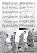 Mettavalokanaya_Magazine_December_2015 - Page 5