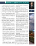 2016 Grand Valley Power Annual Report - Page 3