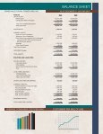 2016 Grand Valley Power Annual Report - Page 5