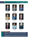 2016 Grand Valley Power Annual Report - Page 7