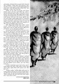 Mettavalokanaya_Magazine_February_2016 - Page 5