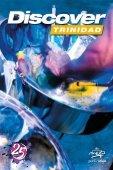 Discover Trinidad & Tobago 2016 — 25th Anniversary Edition - Page 3