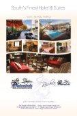 Discover Trinidad & Tobago 2016 — 25th Anniversary Edition - Page 4
