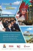 Discover Trinidad & Tobago 2016 — 25th Anniversary Edition - Page 6