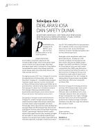 Sriwijaya Air Januari 2018 - Page 6