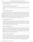 Buy Kamagra Gold 100mg - Page 5