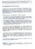 Dokument in separatem Fenster anzeigen - Umweltschutzforum ... - Seite 3