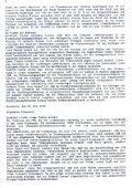 Dokument in separatem Fenster anzeigen - Umweltschutzforum ... - Seite 6
