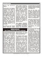 TRADE CHRONICLE NOVEMBER, DECEMBER 2017 - Page 7