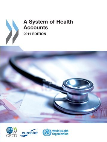 Foreword Health care systems in all countries continue to evolve in ...