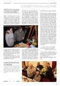 A Mi Lapunk 2018 január - Page 5