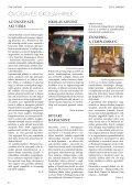 A Mi Lapunk 2018 január - Page 6