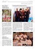A Mi Lapunk 2018 január - Page 7