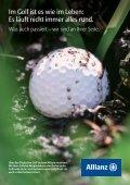 Golfland Baden-Württemberg 2018 - Schönes Spiel auf 90 Plätzen - Page 7