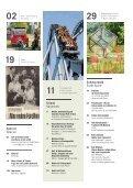 Das Magazin für den Schwarzwald- und Elsass-Golfurlaub 2018 - Page 4