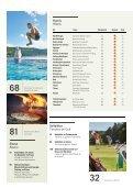 Das Magazin für den Schwarzwald- und Elsass-Golfurlaub 2018 - Page 5