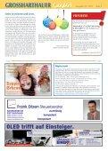 Großharthauer LandArt / Ausgabe 03 - Seite 2