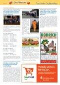 Großharthauer LandArt / Ausgabe 03 - Seite 5