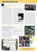 Großharthauer LandArt / Ausgabe 03 - Seite 6