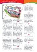 Marktgemeinde Absdorf - Seite 5