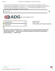 Buy Cenforce 50 mg _ AllDayGeneric
