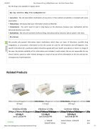 Buy Cenforce 50 mg _ AllDayGeneric - Page 7