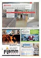 O7 Bitburg Dezember 2017 - Seite 2