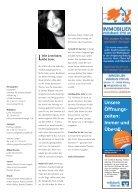 O7 Bitburg Dezember 2017 - Seite 3