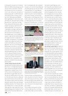 O7 Bitburg Dezember 2017 - Seite 6