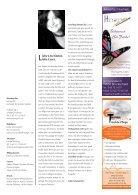 O7 Daun Dezember 2017 - Seite 3
