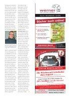 O7 Daun Dezember 2017 - Seite 5