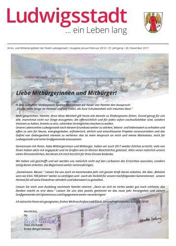 2018 01_02 Mitteilungsblatt