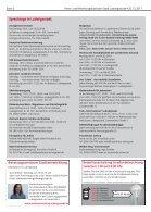 2018 01_02 Mitteilungsblatt - Page 2