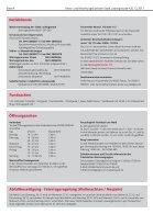 2018 01_02 Mitteilungsblatt - Page 4