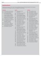 2018 01_02 Mitteilungsblatt - Page 6