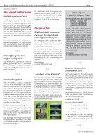2018 01_02 Mitteilungsblatt - Page 7