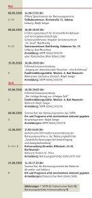 Betreuung im Landkreis Ahrweiler 2018 - Seite 6