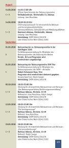Betreuung im Landkreis Ahrweiler 2018 - Seite 7